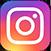 Instagram William's auto-école