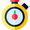 chronometre (1)